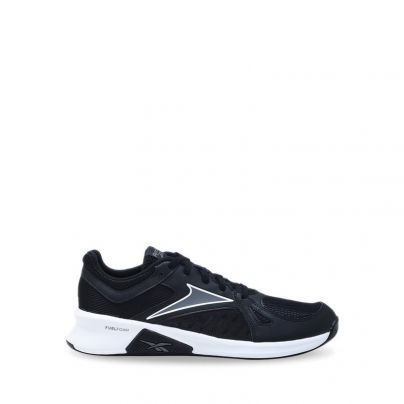 Reebok ADVANCED TRAINER Men's Training Shoes - Black/Pure Grey